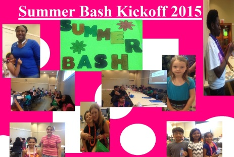 summer-bash-pictures-from-part-1